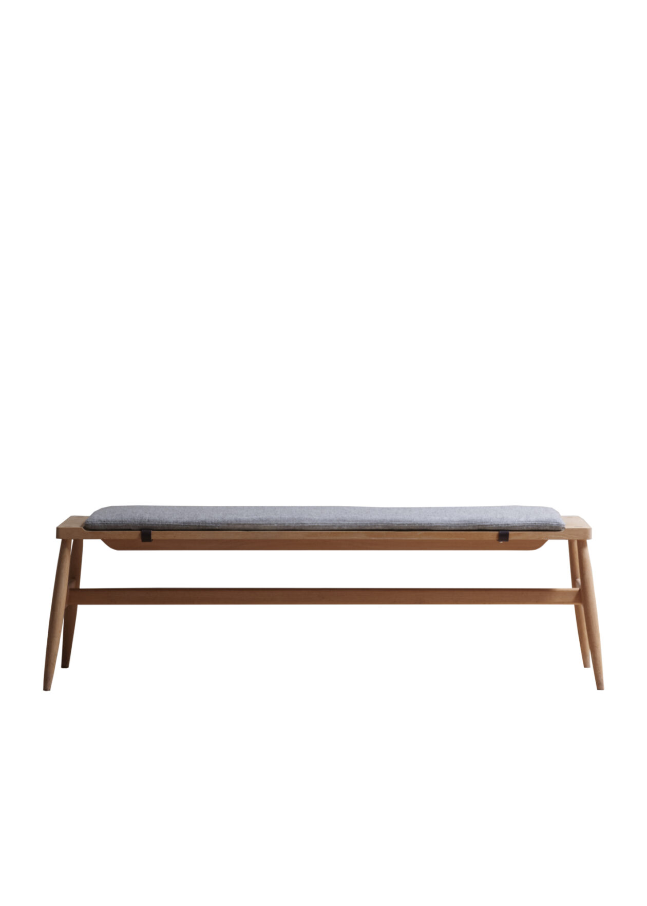 Pinch Imo Bench 2021 014