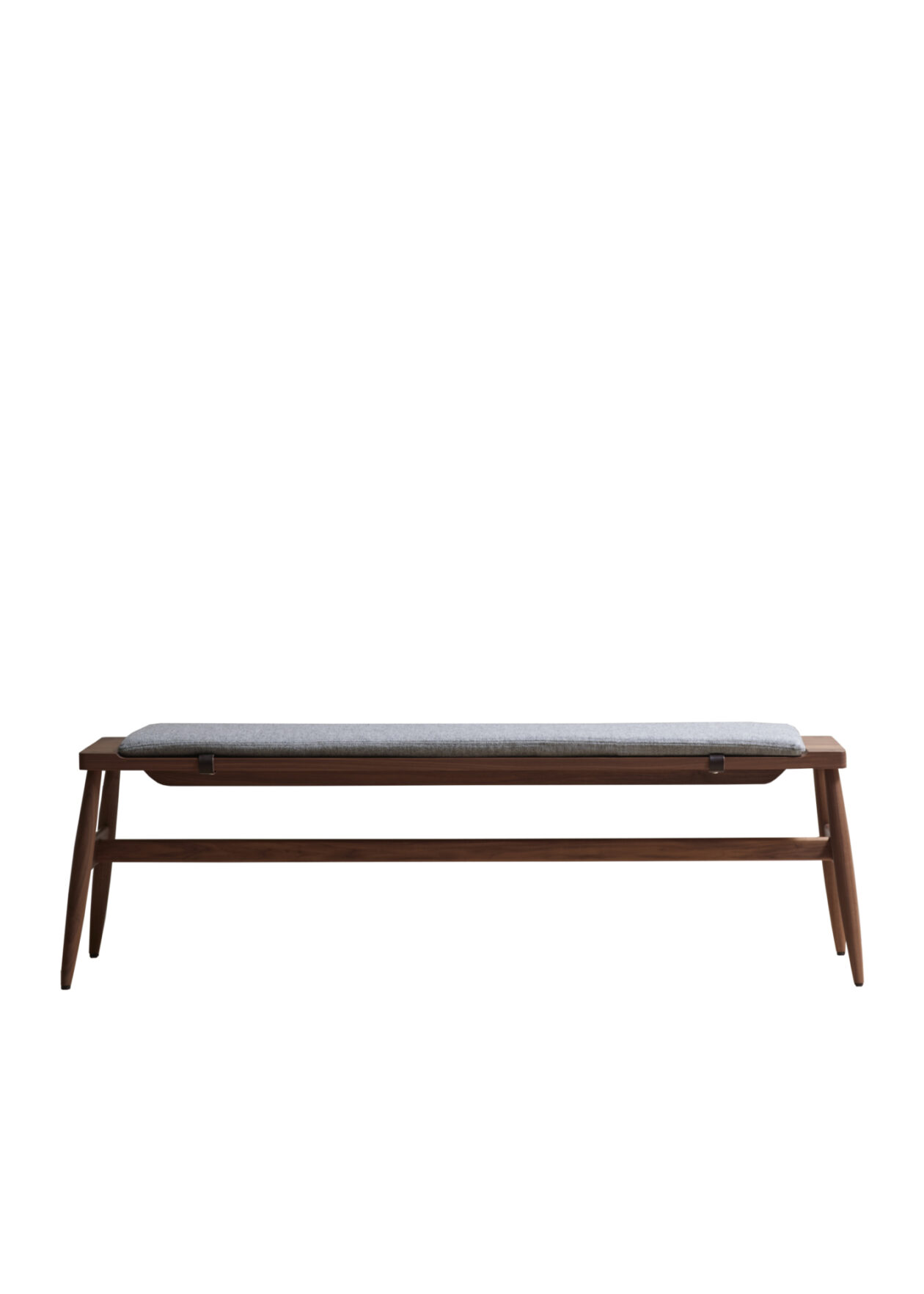 Pinch Imo Bench 2021 018