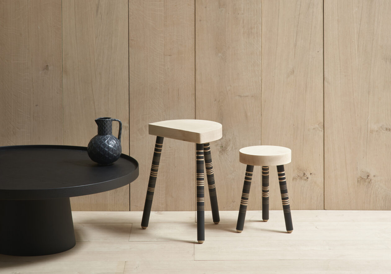 Pinch Ort tables 2021 192 LR