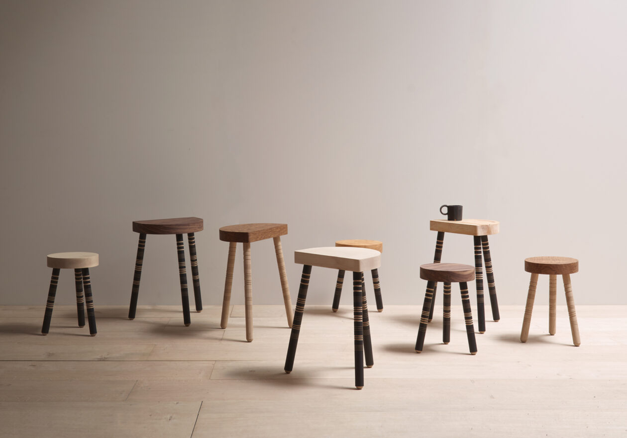 Pinch Ort tables Collection 2021 174 LR