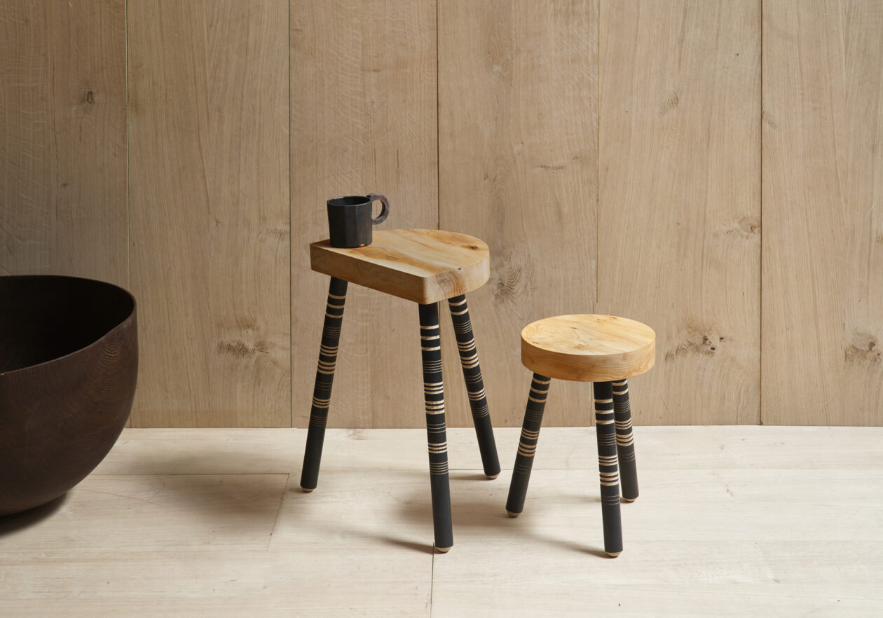 Pinch Ort tables Yew 2021 203 LR