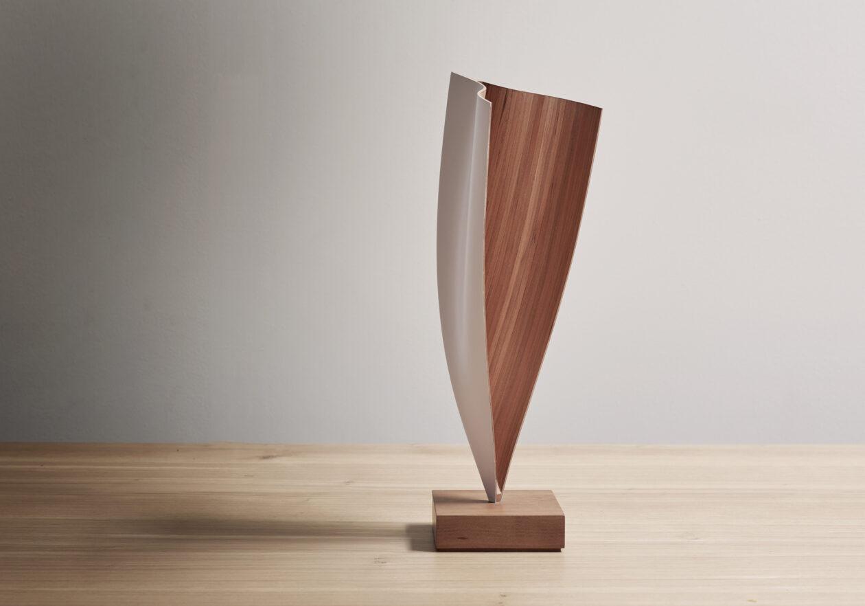 Pinch Panerai trophy 291 LR