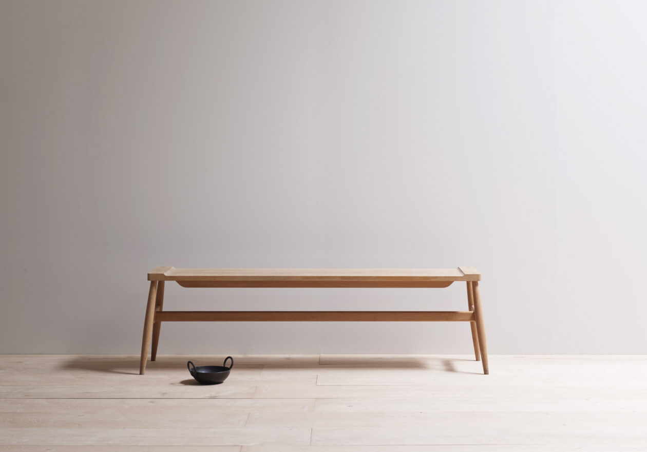 Pinch Imo Bench 2021 009