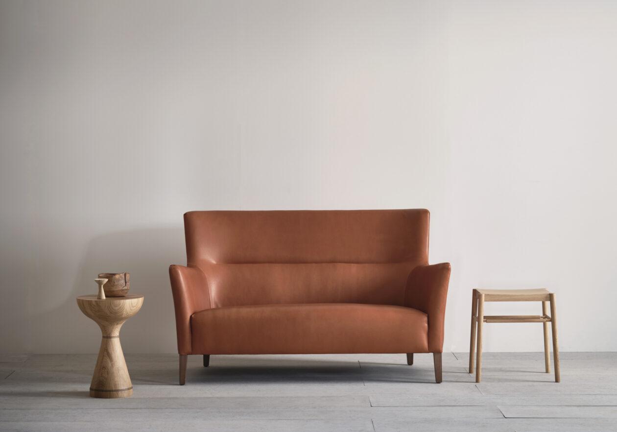 Pinch brody sofa main