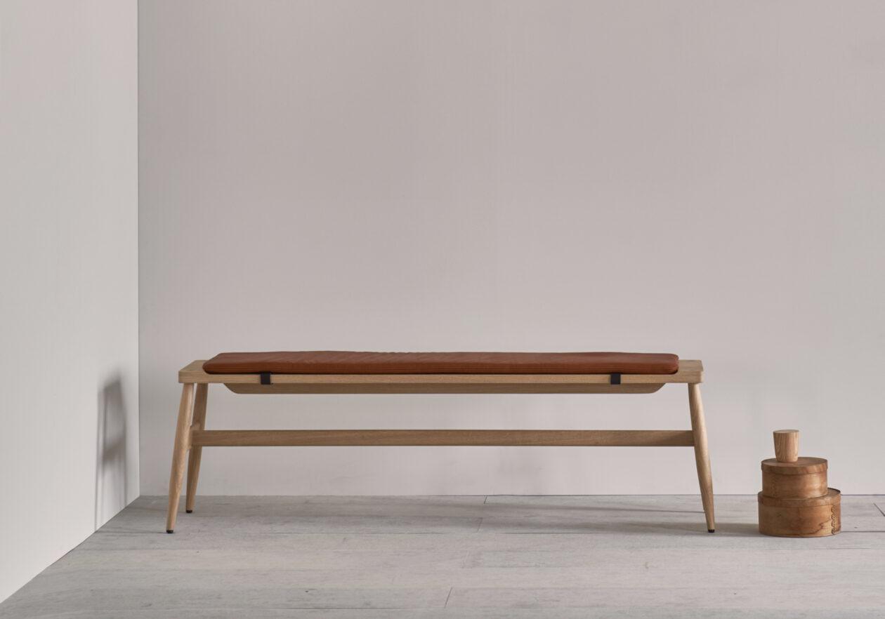 Imo bench with pad main2