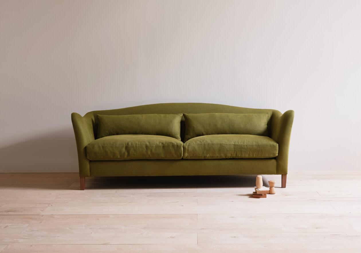 Moreau sofa main
