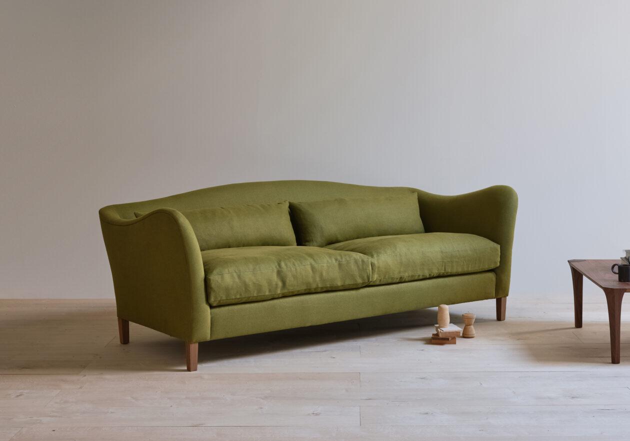 Moreau sofa main2