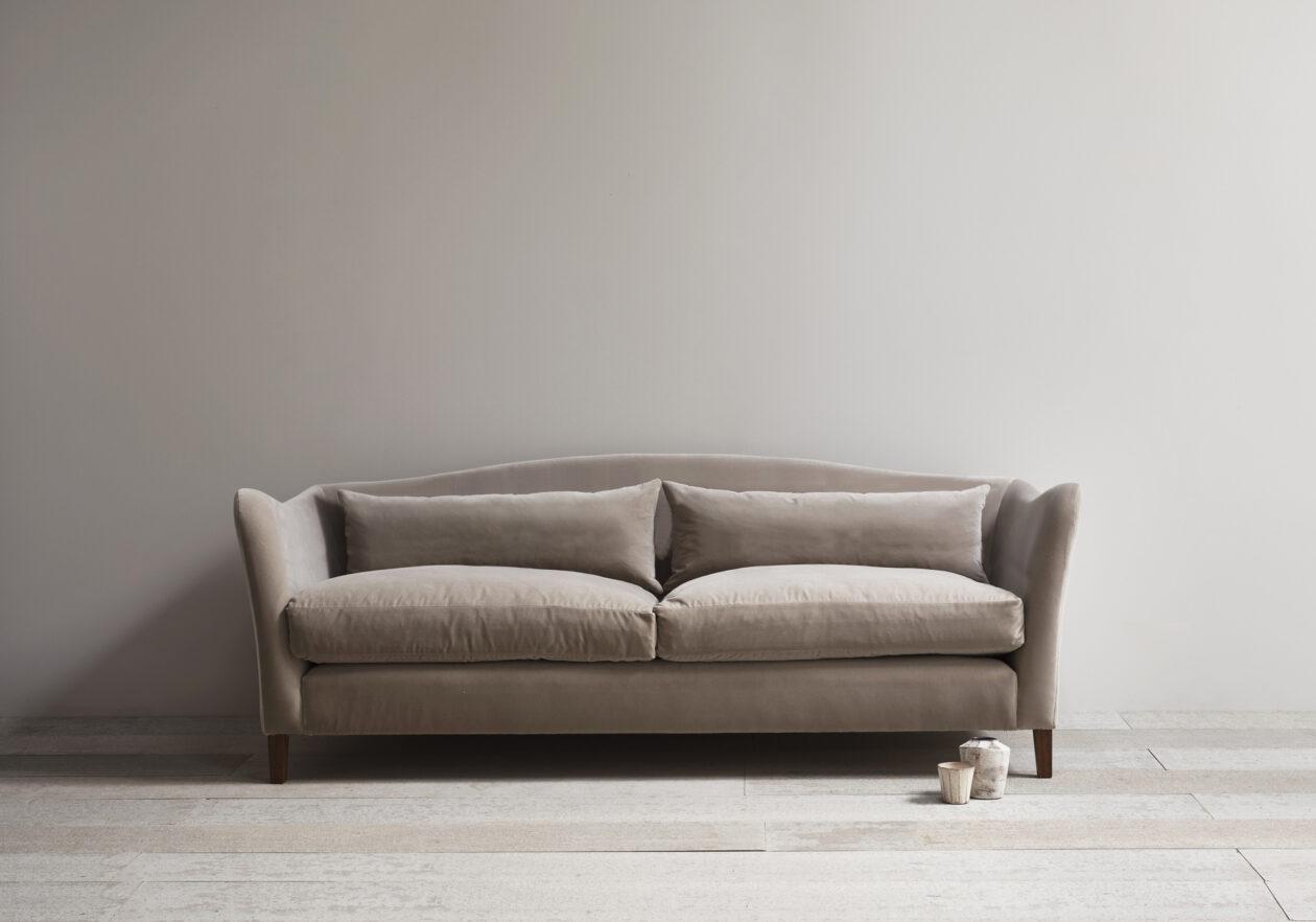 Moreau sofa main3