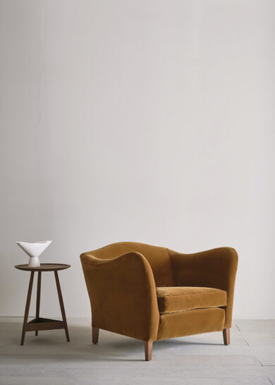 Moreau armchair thumb new