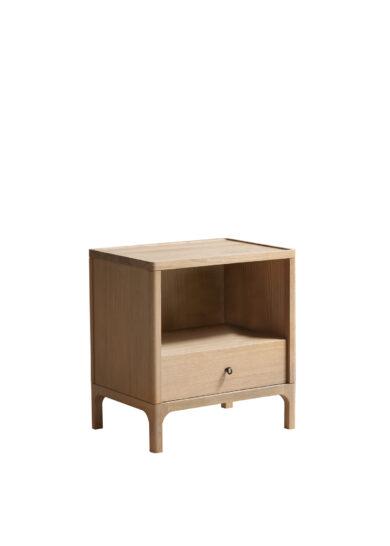 Pinch bedside table 2021 247 web