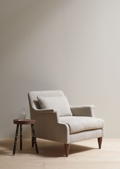 Angelo armchair 2 thumb copy