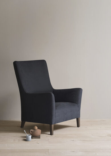 Brody HB ARMCHAIR thumb copy