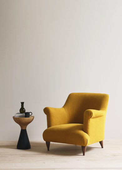 Goddard armchair thumb yellow