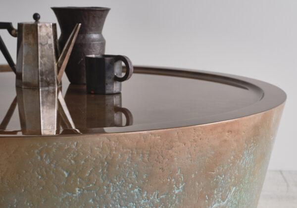 N Im Copper detail2