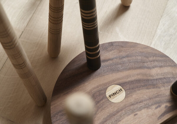 Pinch Ort tables detail 2021 208 LR