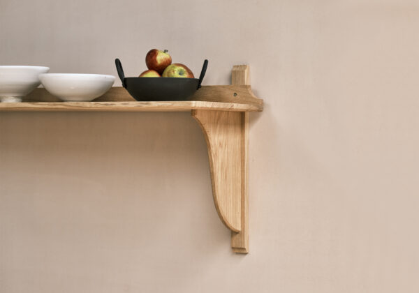 Pinch Audley shelving 211510 LR