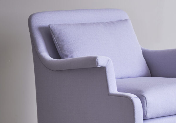 Angelo armchair detail2