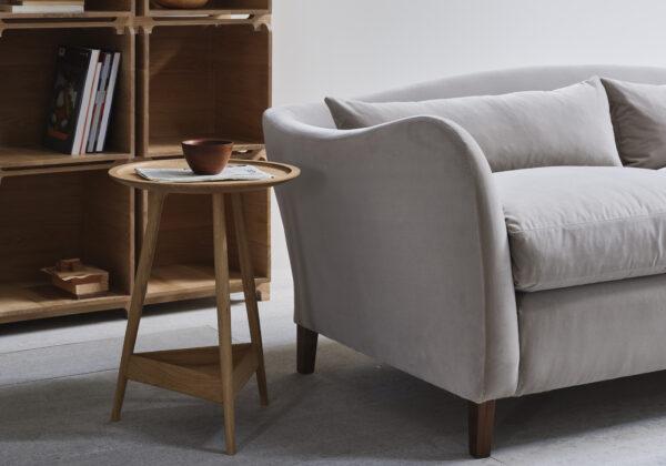 Moreau sofa detail2