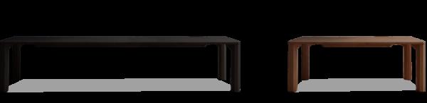 Website Custom Mead